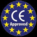 Европейское качество